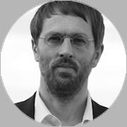 Michael Ornetzeder Ornetzeder